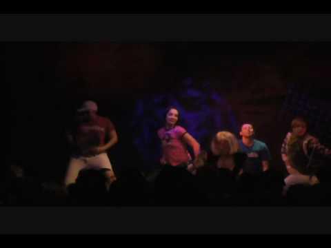 BoysBoysBoys - Juicy Galore, Rod T. Bagger, Andre ...