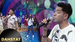 Video Jas ''Dari Mata'' Lagunya Asyik Banget [Dahsyat] [1 April 2016] download MP3, 3GP, MP4, WEBM, AVI, FLV Januari 2018