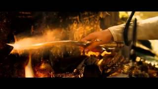 Alanis Morissette   I Remain HD - by. Rdu Andrei Rdu