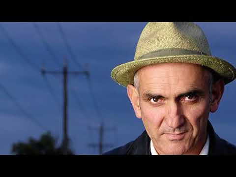 PAUL KELLY- i dont know anything anymore BOOTLEG