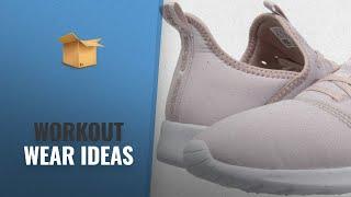 New Workout Wear Women Shoes: adidas Women