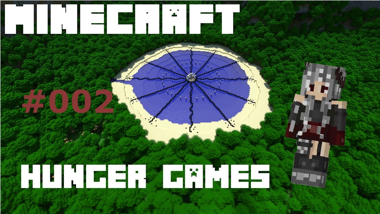 Minecraft Games To Play Play Minecraft Games For Free No Download