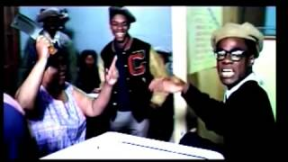 COOLEY HIGH WEB TRAILER