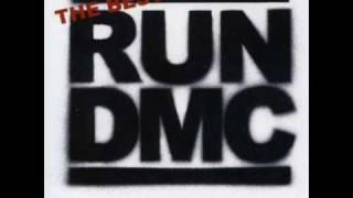 Run-D.M.C. - The Best Of full album