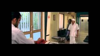 Anjuna Beach Full Movie Part - 3