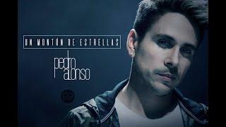 Pedro Alonso - Un montón de estrellas