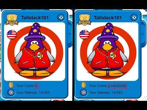 Pizza chef in-game club penguin shutdown serie free.