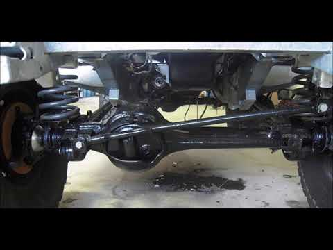 chassis-and-suspension-repair-services-in-albuquerque-nm-|-mobile-auto-truck-repair-albuquerque