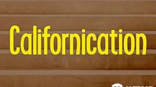 Californication Season 3 Trailer