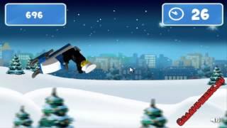 Игры для мальчиков Лего Сити Полицейская погоня(, 2014-10-06T11:54:38.000Z)