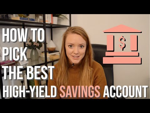 how-to-pick-the-best-high-yield-savings-account