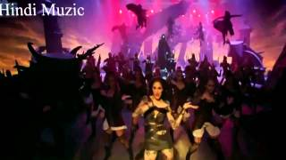 Hindi Songs New Devil Yaar Naa Miley Songs Indian Movie Songs New