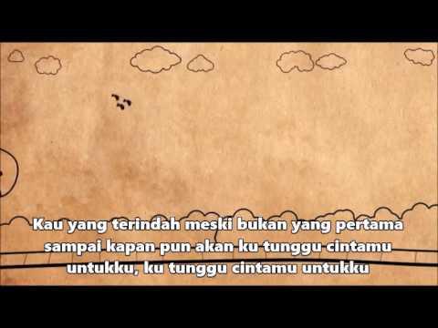 Lirik Lagu '' Curi Hatiku '' by SOUL SISTERS