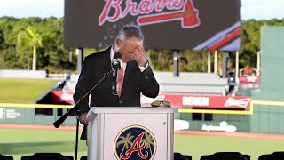 Writers Block - Rob Manfred and MLB Cheating
