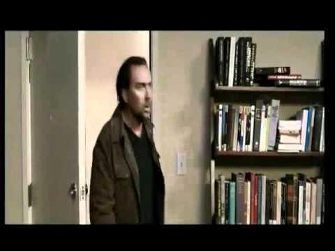 CiakNet.com – Solo per vendetta Trailer ITA.wmv