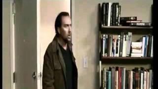 CiakNet.com - Solo per vendetta Trailer ITA.wmv