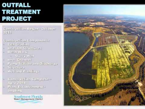 CHNEP Conservation Lands: Restoration in the Charlotte Harbor Watershed