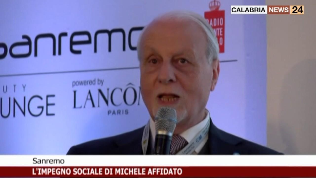 Michele Bertola - Impiegato - Intesa Sanpaolo | …