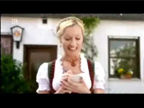 Partnervermittlung Grünwald Werbung them definitely bring