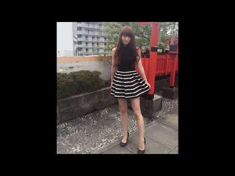「吉本坂46」のセンター候補! 超 絶美女「小寺真理」さんの綺麗 すぎる画像スペシャルまとめ