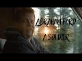 Abraham Ford || A Soldier
