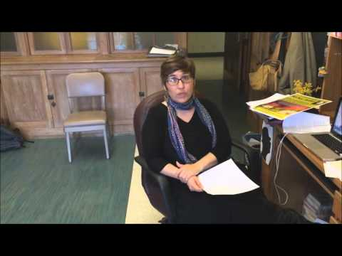 Meet Creative Writing Minor Sebastian Schnabel from YouTube · Duration:  1 minutes 9 seconds  · 99 views · uploaded on 06.09.2016 · uploaded by Minneapolis College of Art and Design
