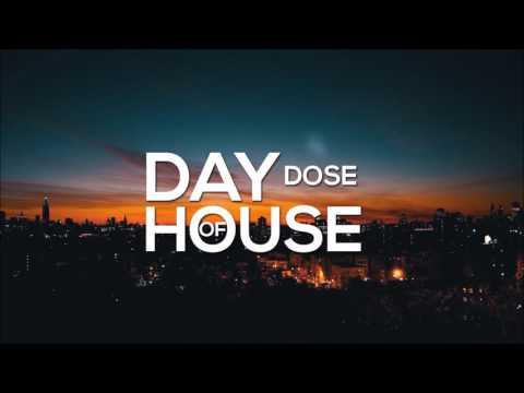 Deep House - ★ EDX - Roadkill 2016 (EDX's Ibiza Sunrise Rework) ★ Best Of House Music 2016