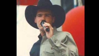 Fall ~ Clay Walker