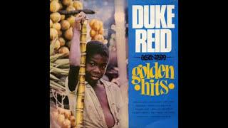 Duke Reid Golden Hits (Full Album)