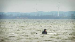 FORD KITE CUP fueled by BURN 1st stop CHAŁUPY