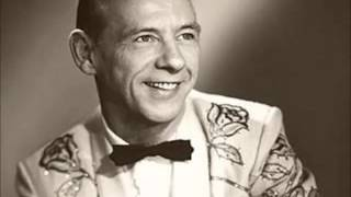 Watch Hank Snow Cant Have You Blues video