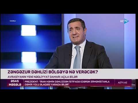 Talıb Tale - Gəl Barışaq