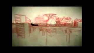 Pärinärecords-Mitä Helarit