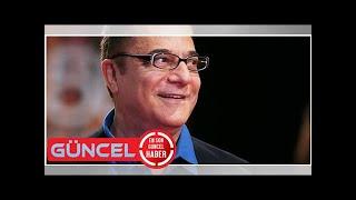 Yaşam - Mehmet Ali Erbil'in kardeşi Yeşim Erbil: Bana olsa yaşamıyor olurdum - 1 | NTV