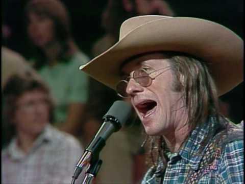 "Doug Sahm - ""Nuevo Laredo"" [Live from Austin TX]"