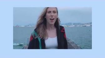 L'Isle - Nocturne (clip officiel)