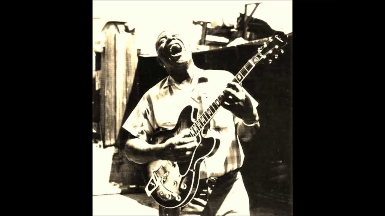 howlin-wolf-commit-a-crime-soulvillecounty