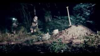 "Czubi - ""Station BB 17"" [offizielles ""zensiertes"" Video]"