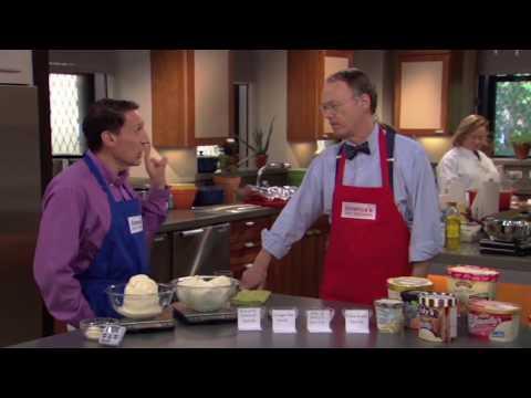 Chris Kimball America S Test Kitchen Lawsuit