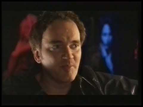 Film 98   Quentin Tarantino