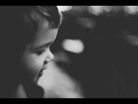7歳で亡くなった娘へのメッセージ【涙腺崩壊】   【 Channel life 】