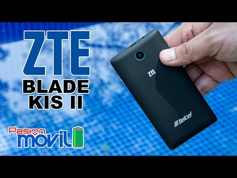 Group The liberar zte kis 2 max pre-order you submit