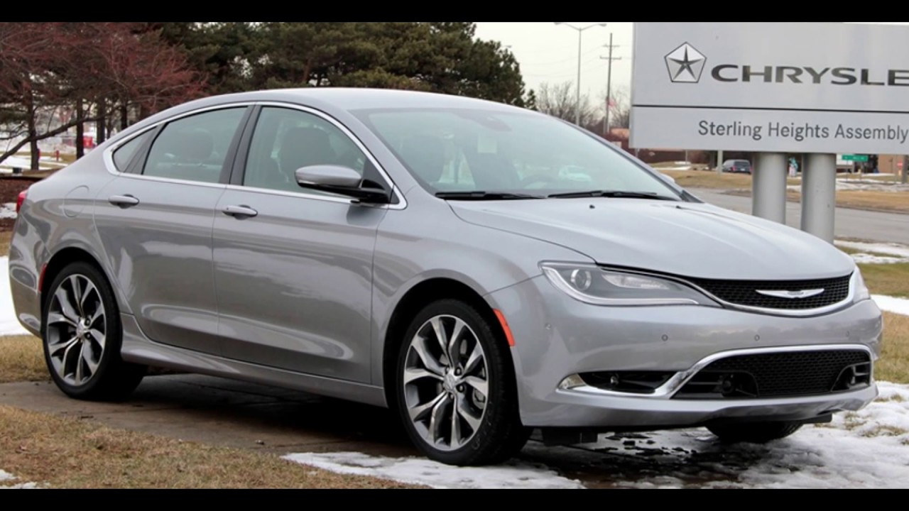 2018 chrysler 200 redesign. simple 200 redesign 2018 new chrysler 200 and chrysler redesign e