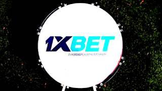 1xbet Реклама Букмекерская Контора Бассбустед