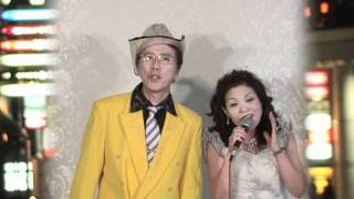 JASRAC許諾配信・エンカプロオリジナルコンテンツ 「ユーユー・カイカン...