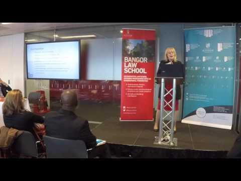 Mandy Chippindale, Procurement Risk Management, Procurement Week 2017