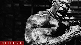Best Hard Trap ☢ Gym Workout Music Mix #2