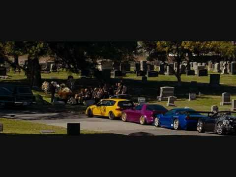 Honda Dealer Los Angeles >> Spoon Honda Civic Hatchback (EG6) _ The Fast & The Furious ...