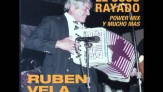 Play Popurri En Concerto