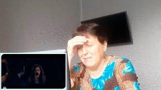 Проклятие плачущей — Русский тизер-трейлер / РЕАКЦИЯ